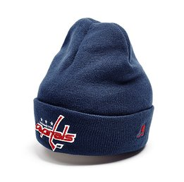 Купить Шапка NHL Washington Capitals арт. 59010