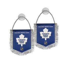 Купить Вымпел Toronto Maple Leafs арт. 62003