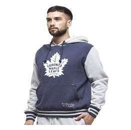 Толстовка Toronto Maple Leafs арт. 35820