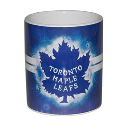 Кружка Toronto Maple Leafs