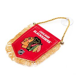 Купить Вымпел NHL Chicago арт. 62000