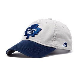 Бейсболка NHL Toronto Maple Leafs арт.29057