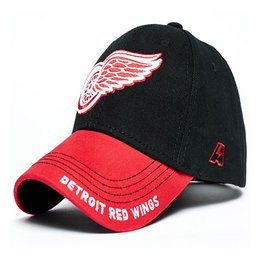 Бейсболка Detroit Red Wings, арт. 29082