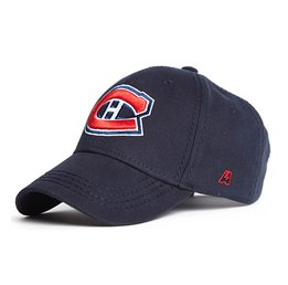 Бейсболка NHL Montreal Canadiens арт. 29093