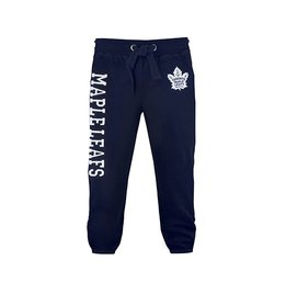 Штаны детские Toronto Maple Leafs, арт. 45330
