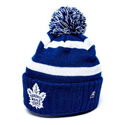 Купить Шапка Toronto Maple Leafs, арт. 59047