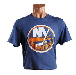 Футболка Men's New York Islanders Reebok T-Shirt