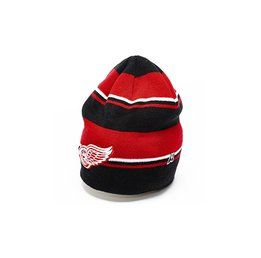 Купить Шапка Detroit Red Wings арт. 59014