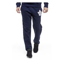 Купить Штаны Toronto Maple Leafs, арт. 45200