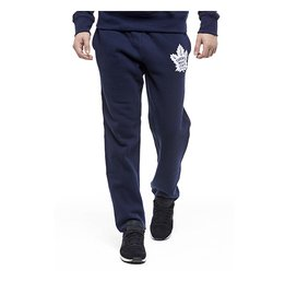 Штаны Toronto Maple Leafs, арт. 45200