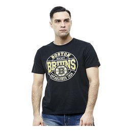 Футболка Boston Bruins, арт. 29770