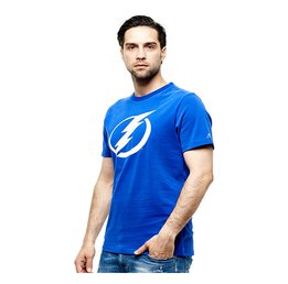 Купить Футболка Tampa Bay Lightning, арт. 30380