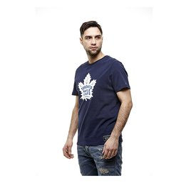 Футболка Toronto Maple Leafs арт. 29190