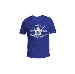 Футболка NHL Toronto Maple Leafs