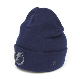 Купить Шапка Tampa Bay Lightning, арт. 59076