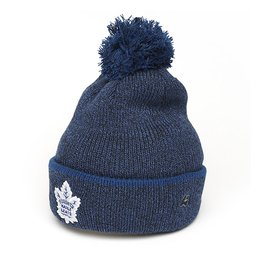 Купить Шапка Toronto Maple Leafs, арт. 59078