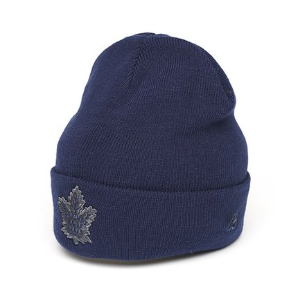 Шапка Toronto Maple Leafs, арт. 59070