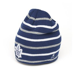 Купить Шапка Toronto Maple Leafs, арт. 59083