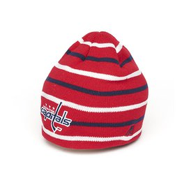 Купить Шапка Washington Capitals, арт. 59088
