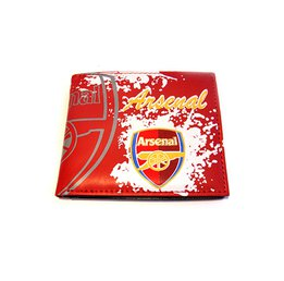 Кошелек FC Arsenal London