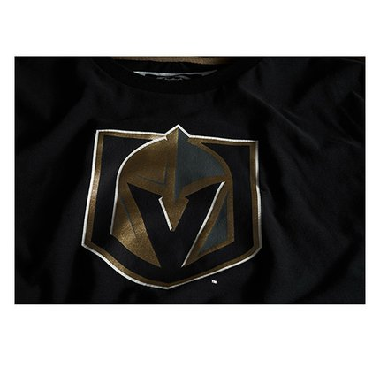Футболка Vegas Golden Knights, арт. 30460