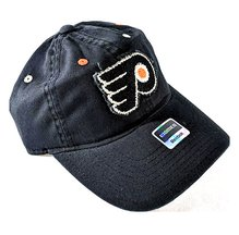 Купить Бейсболка Philadelphia Flyers Reebok women