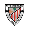FC Athletic Bilbao