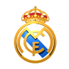 FC Real Madrid