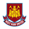 FC West Ham United